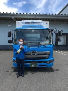 2011内田2