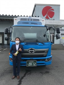 2012内田